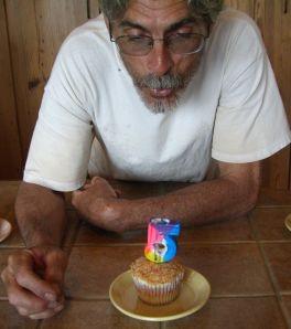 birthday John